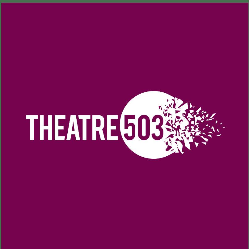 Theatre 503