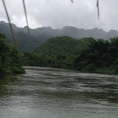 Camps International Borneo 2018 - Jasmine Gore