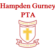 Hampden Gurney PTA