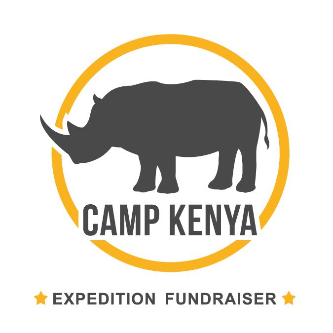 Camps International Kenya 2020 - Callum Rudkin