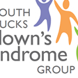 South Bucks Downs Syndrome Group
