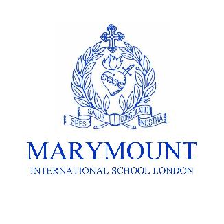 Marymount International School Parents' Association
