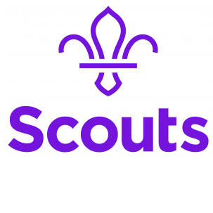 The Bratch Scout Group