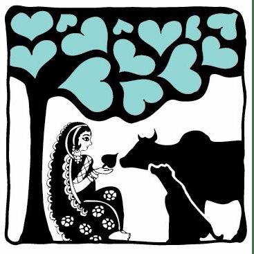 Tree Of Life For Animals - TOLFA