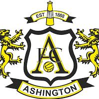 Ashington CFC Eagles