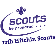 12th Hitchin Scouts