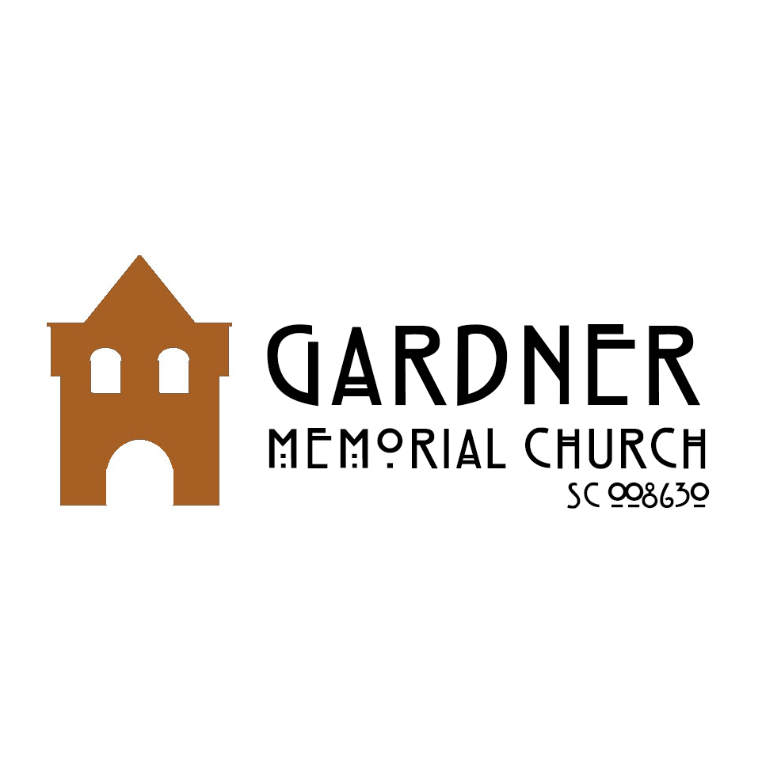 Gardner Memorial Church of Scotland