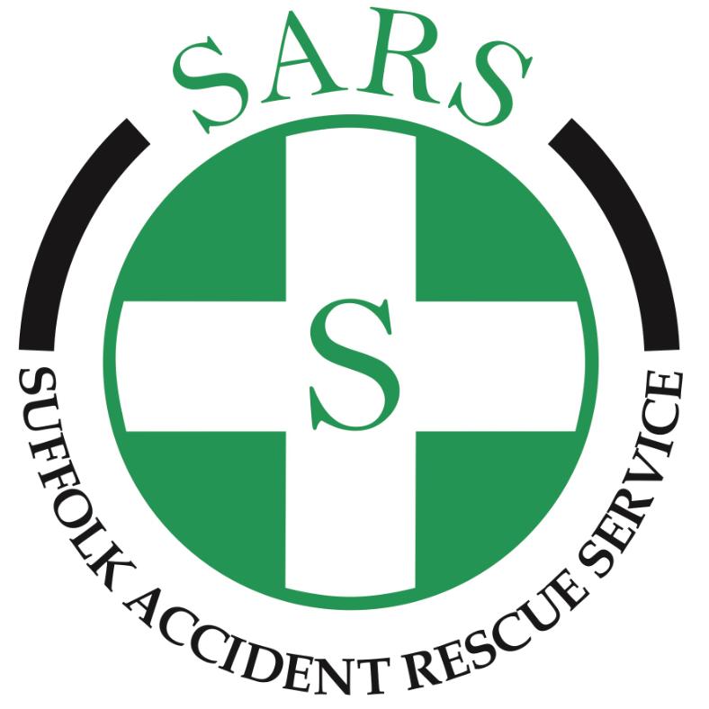 Suffolk Accident Rescue Service