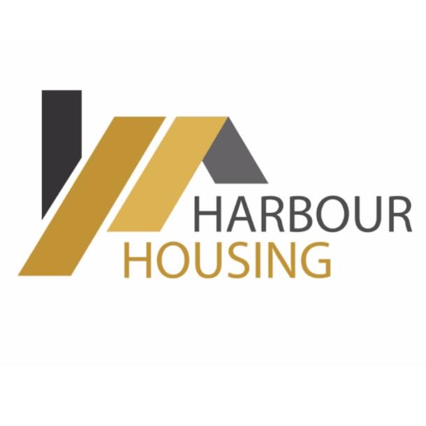 Harbour Housing