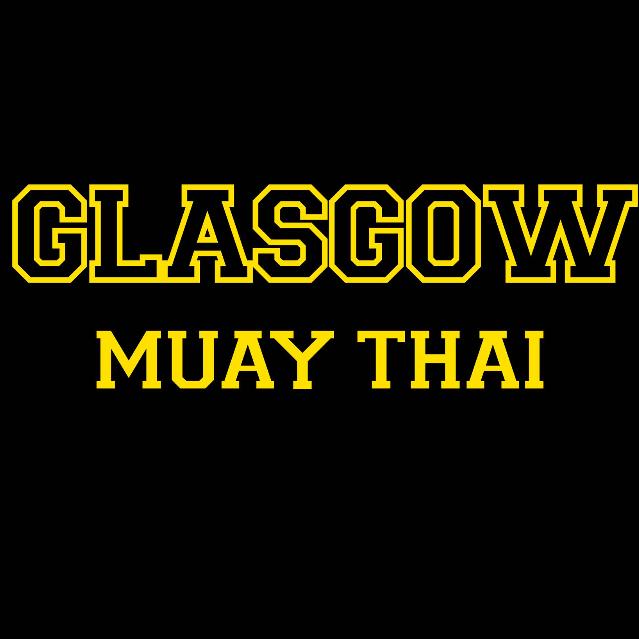 Glasgow University Muay Thai