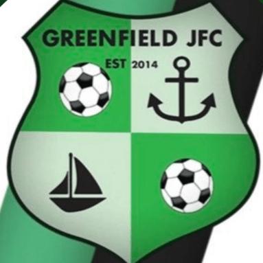 Greenfield Juniors FC