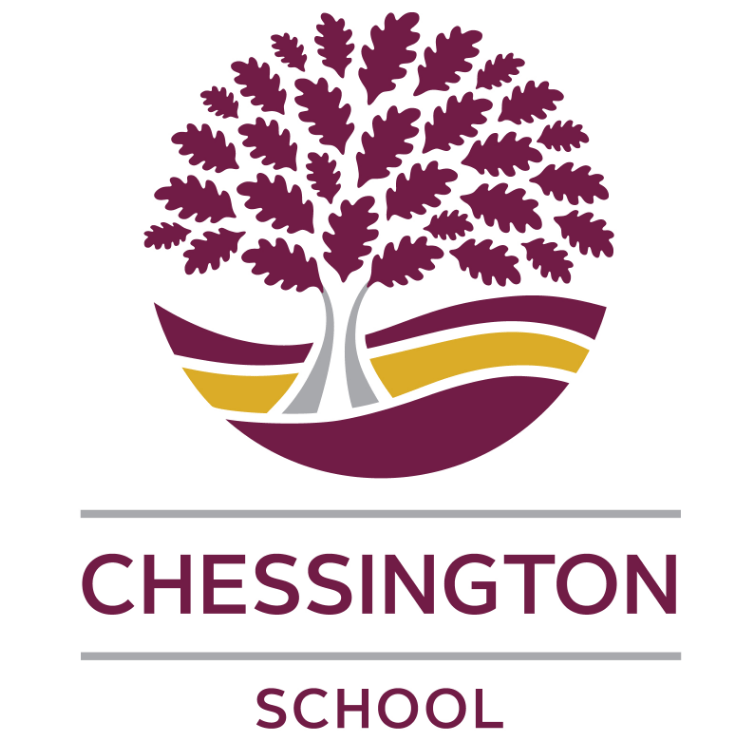 Chessington PTA