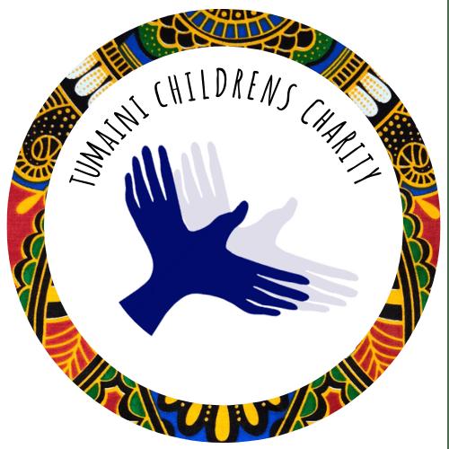 Tumaini Childrens Charity (Hope for Children)