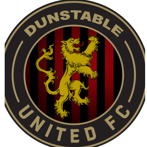 Dunstable United FC