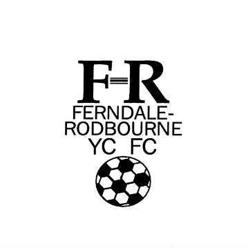 Ferndale Rodbourne YCFC