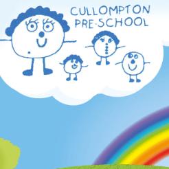 Cullompton Pre-School