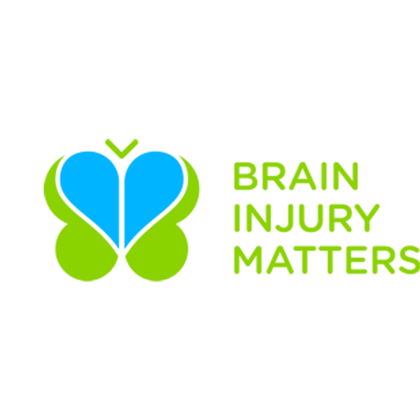 Brain Injury Matters (NI)