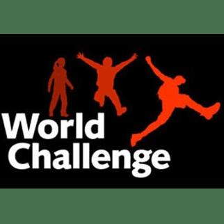 World Challenge Malaysia 2021 - Benjamin Newman