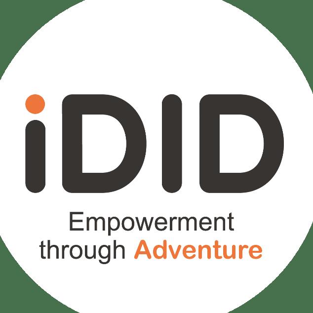 IDID Adventure
