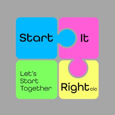 Start It Right cic
