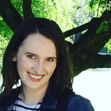Funds4Uni - Katharine Muir - 2020