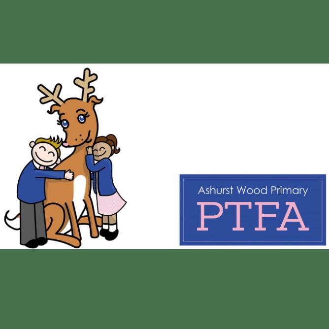Ashurst Wood Primary School PTFA