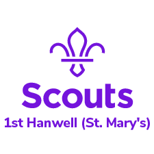 1st Hanwell (St Marys) Scout Group