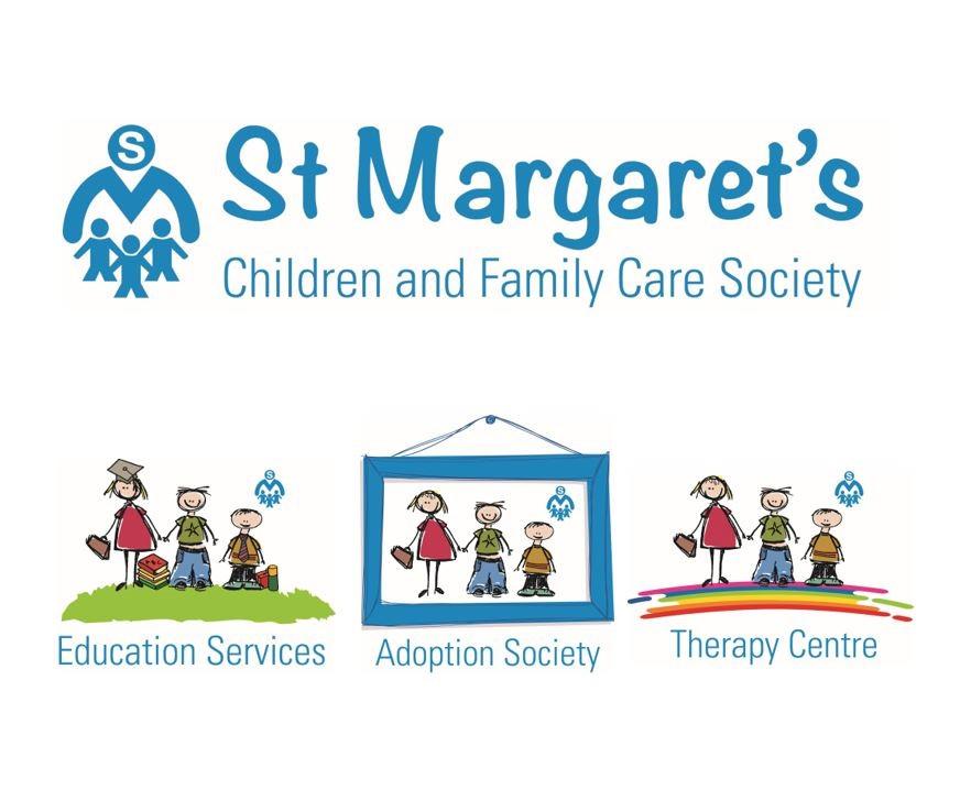 St Margaret's Children & Family Care Society