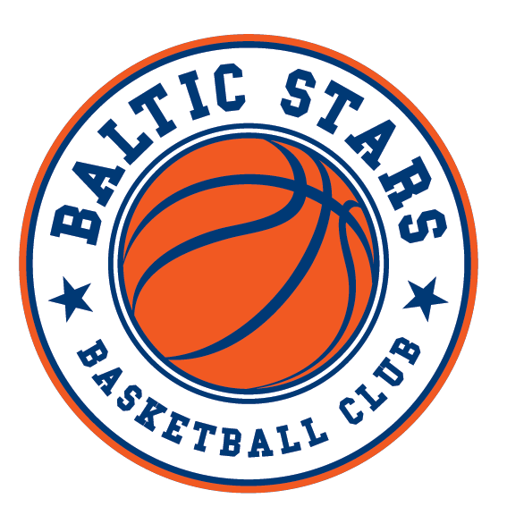 Baltic Stars Basketball Club