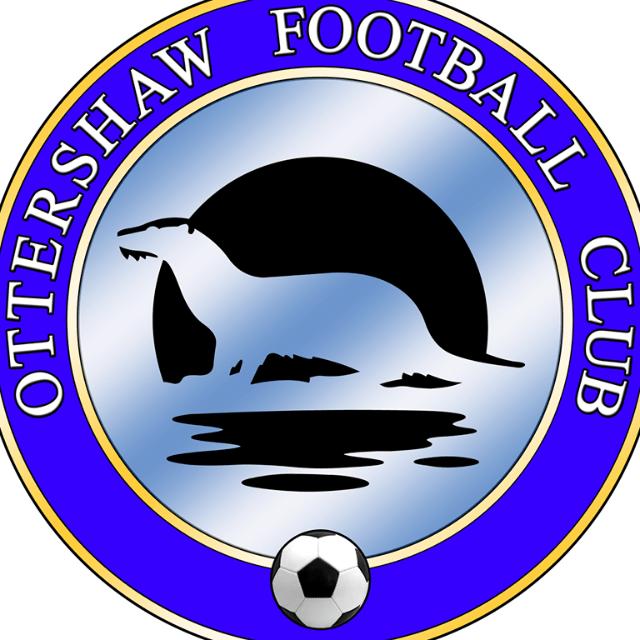 OttershawFC