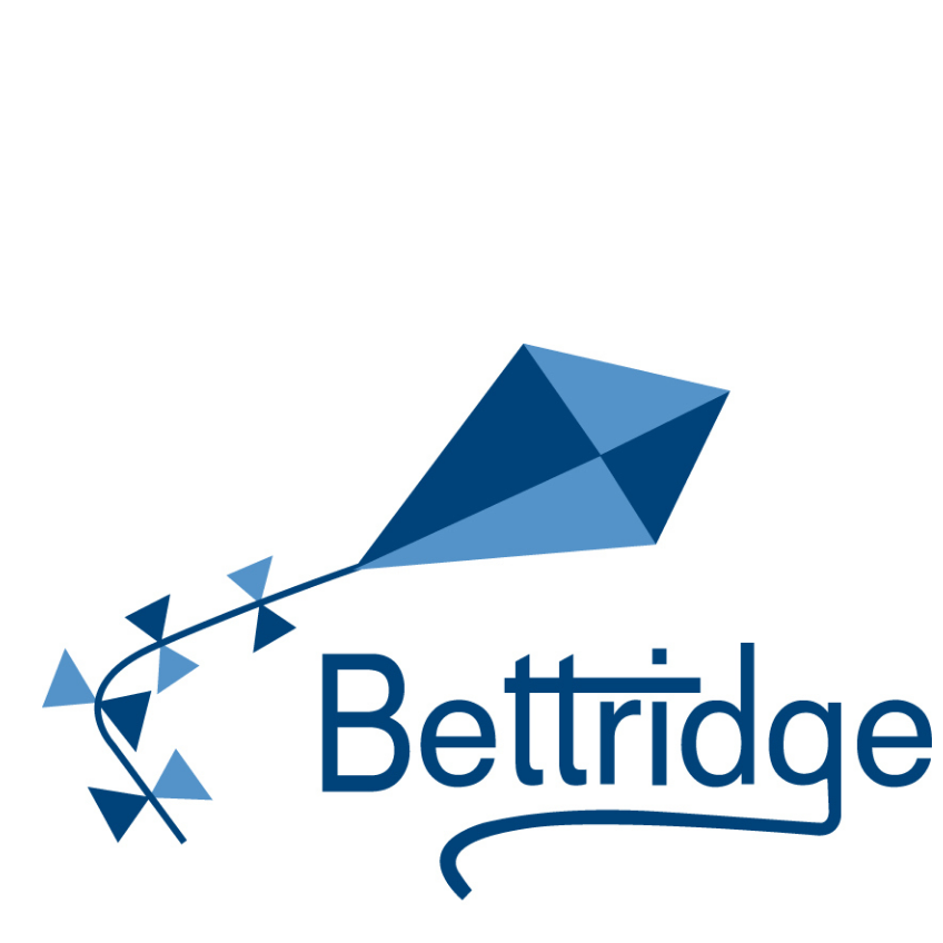 Friends of Bettridge - Cheltenham
