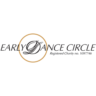 Early Dance Circle cause logo