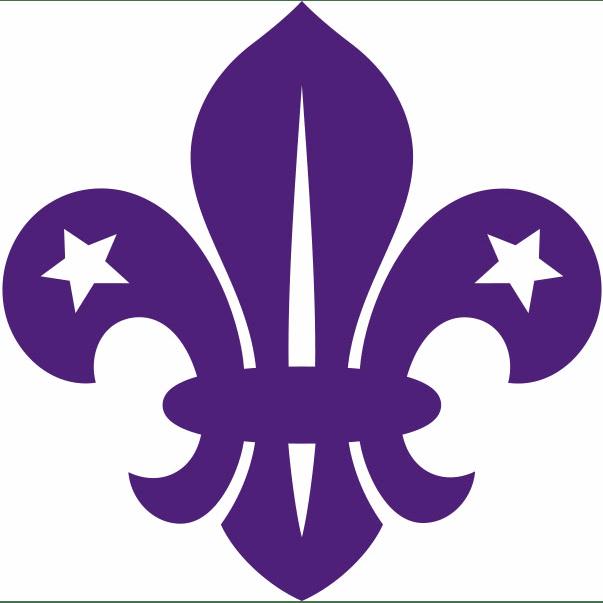 14th King's Lynn Scout Group
