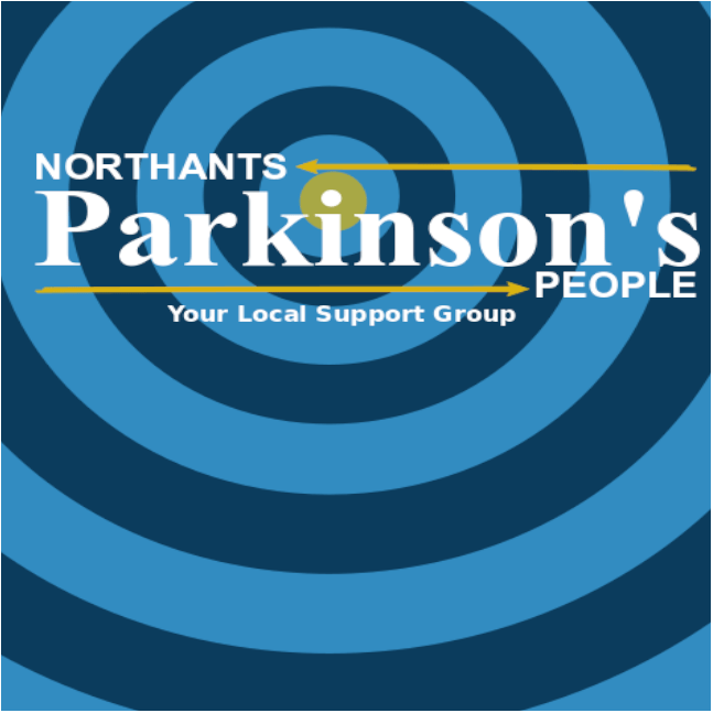 Northants Parkinson's People