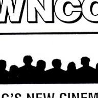 Woking's New Cinema Club
