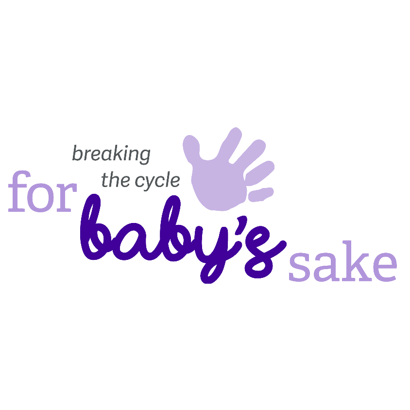 For Baby's Sake Trust