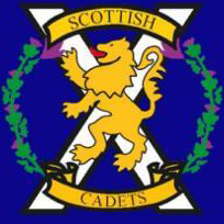 South Queensferry Army Cadets