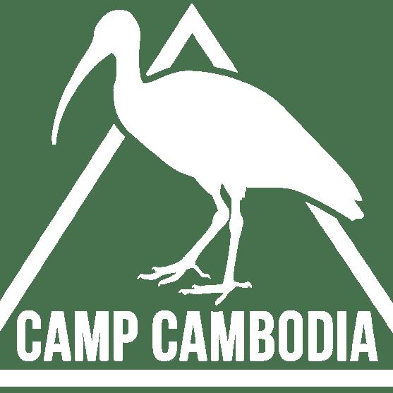 Camps International Cambodia 2021 - Dan Mellor