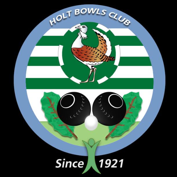 Holt Bowls Club