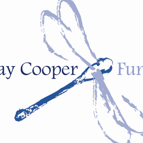 The Finlay Cooper Fund