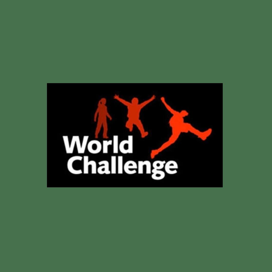 World Challenge Borneo 2021 - Kairo Fellone