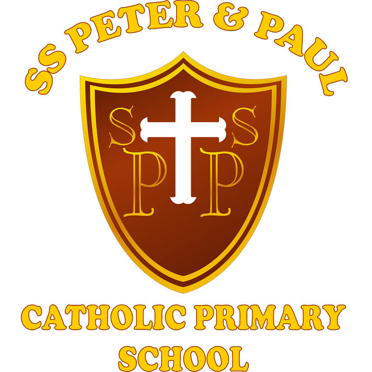 SS Peter and Paul RC Primary School