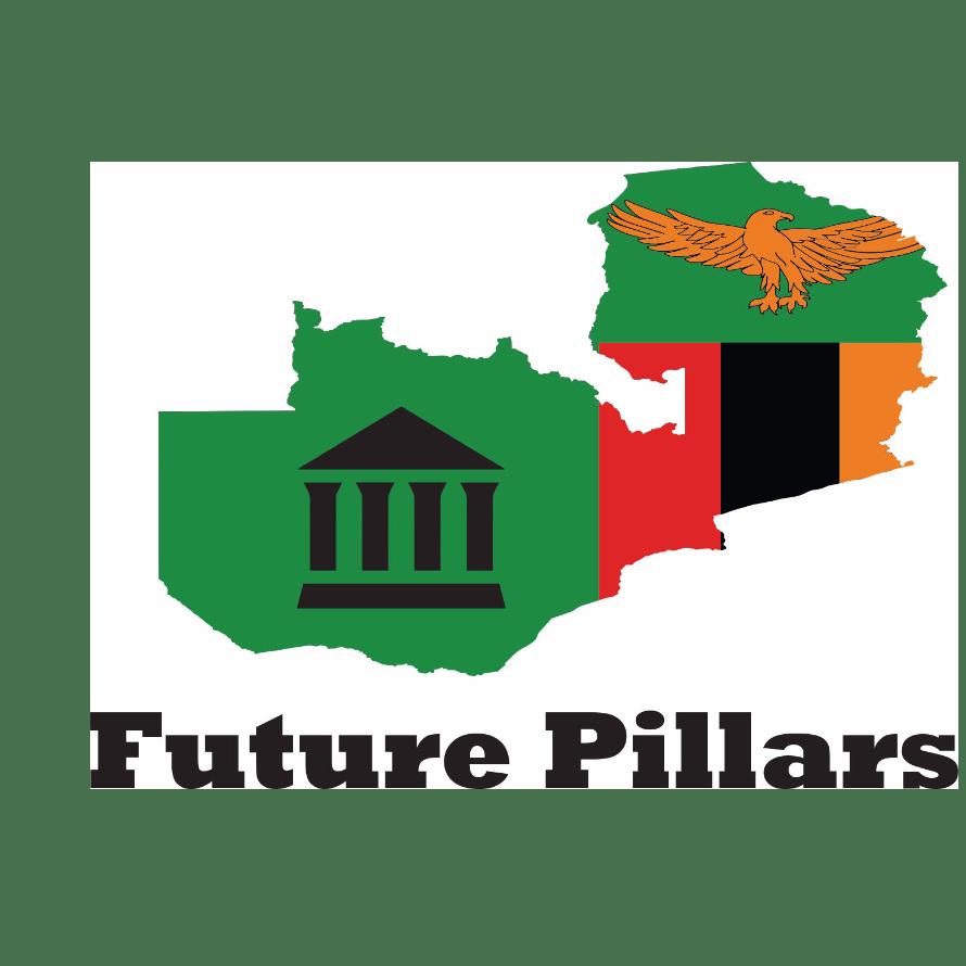 Future Pillars Zambia
