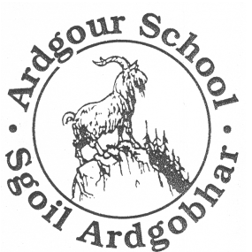 Ardgour Primary School and Nursery