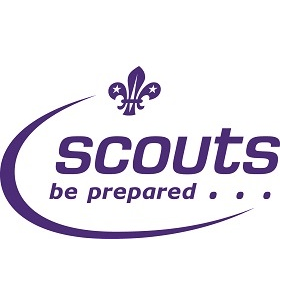 12th Harpenden Scout Group