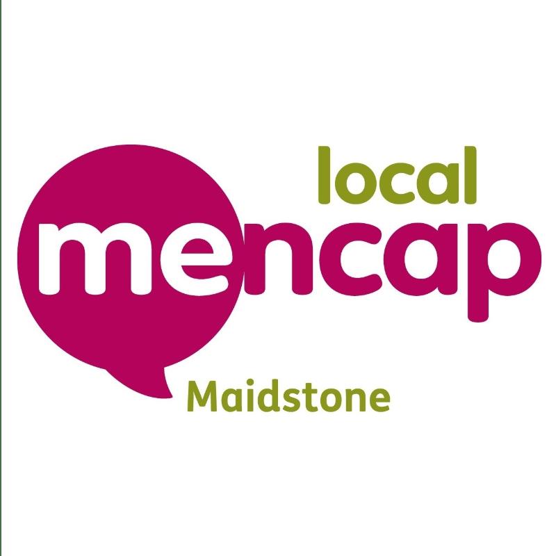 Maidstone Mencap Charitable Trust Ltd