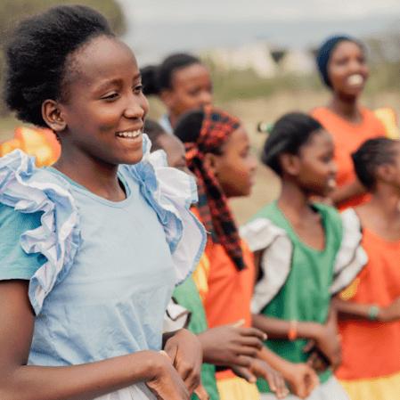 Kenya Children's Homes (UK)