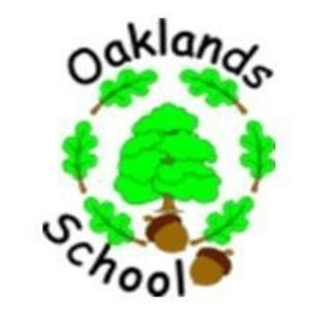 Oaklands School, Walderslade