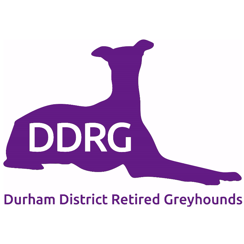 Durham District Retired Greyhounds
