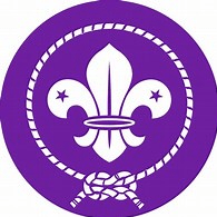 9th Sidcup Scout Group